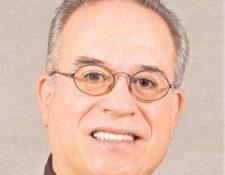 Antonio Mosquera Aguilar