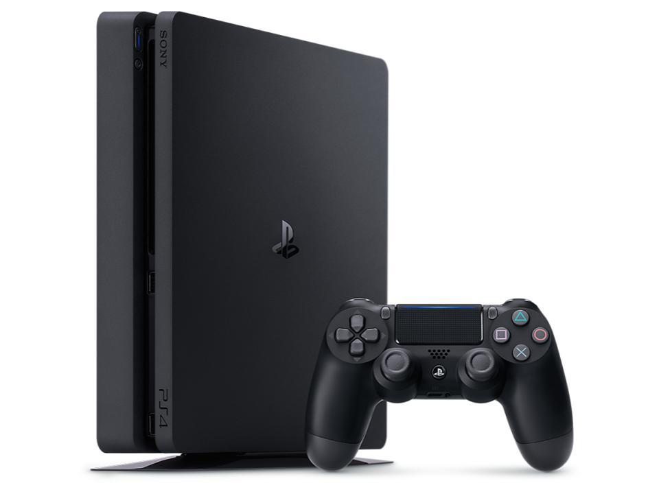 PlayStation avisó a los usuarios sobre los cambios en el sistema de navegación de la consola (Foto Prensa Libre: PlayStation).