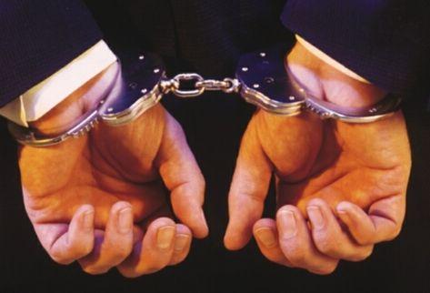 Los feos son los más sentenciados, según estudio neoyorquino. (Foto Prensa Libre: Archivo)