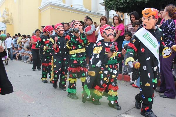 Image result for Fiestas patrias  huehuetenango