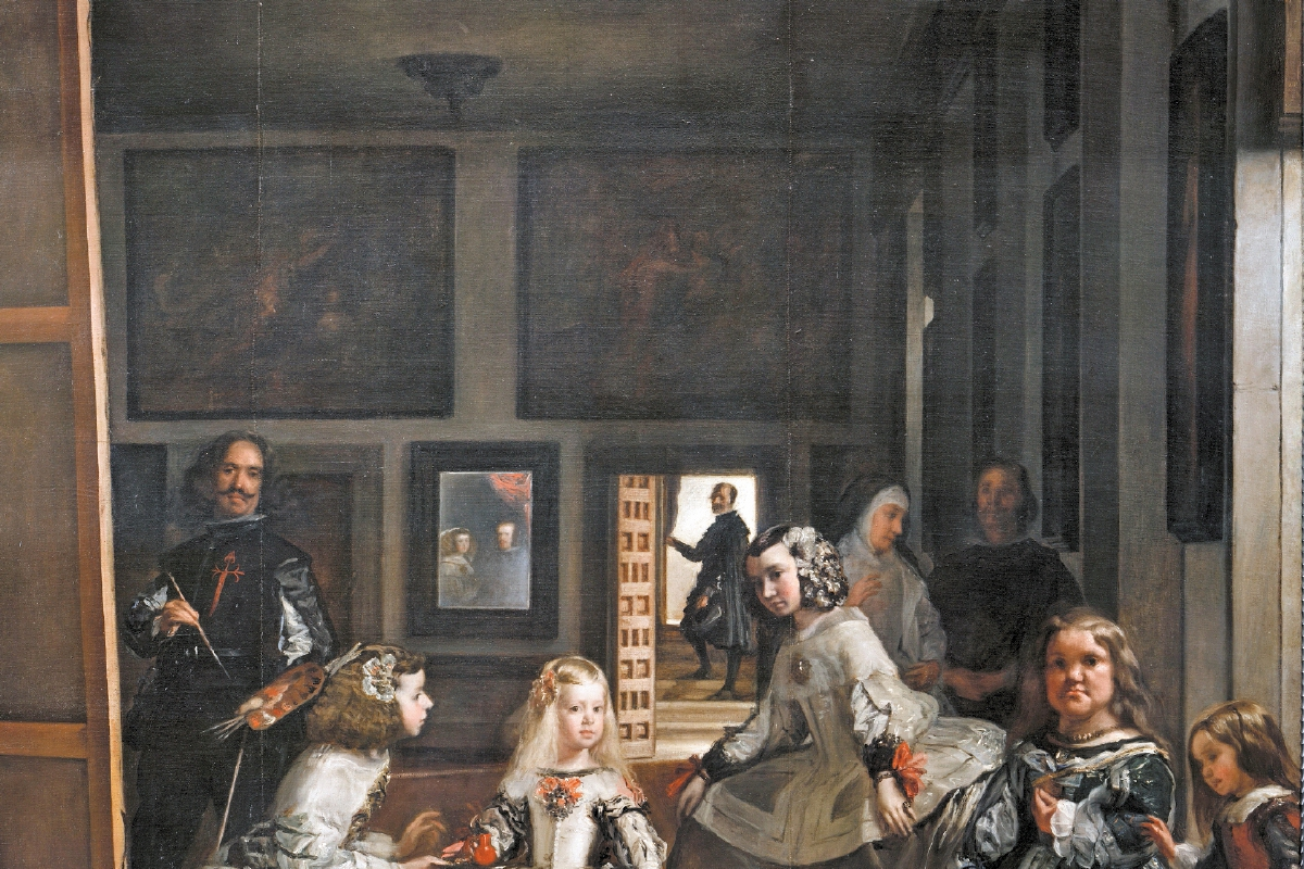 El Prado para todos