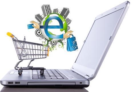 Así será la primera feria de comercio electrónico en Centroamérica con descuentos de hasta 80%