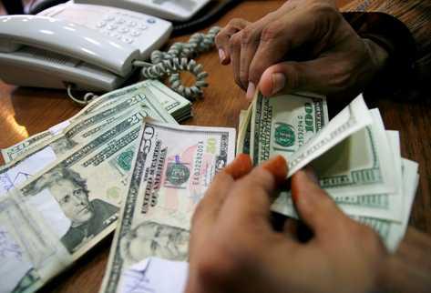 Los migrantes guatemaltecos aumentaron el número de remesas que envían al país.