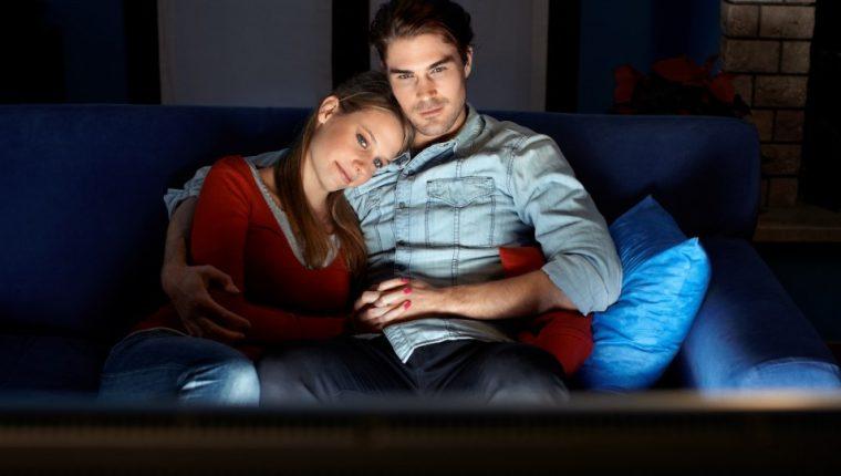 Este 14 de febrero se celebra el Día de San Valentín y miles de parejas disfrutan de esta fecha en compañía del ser amado. (Foto Prensa Libre: sm.askmen.com)