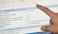 Según el portal de datos abiertos del Ministerio de Finanzas, el 30 por ciento de los eventos de compra no se concretan (Foto Prensa Libre: Hemeroteca PL)