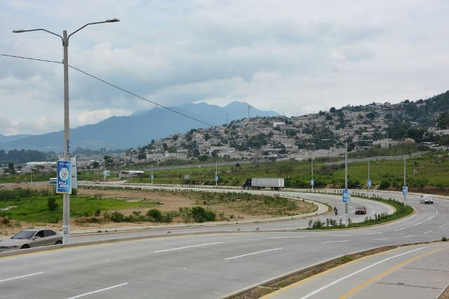 Botín Municipal | Persisten dudas sobre concesión en Villa Nueva