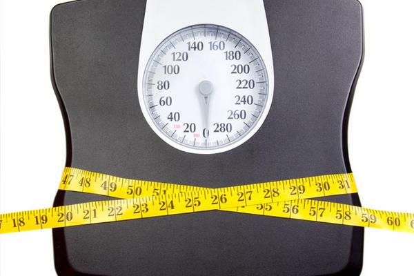 Dieta de hipertensión de prueba de progreso