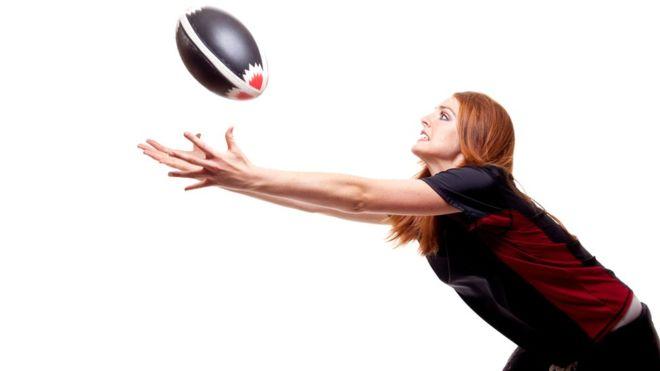 Mejorar tus tiempos de reacción ante estímulos externos trae beneficios para tu salud, además de mejorar tu rendimiento deportivo. (GETTY IMAGES)