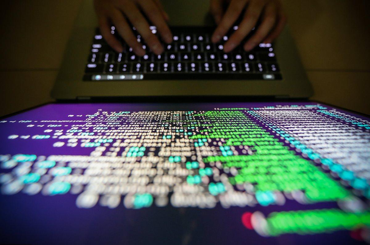 ShadowBrokers amenaza hacer públicas herramientas de ciberataque