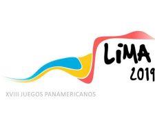 La expectativa crece para los Juegos Panamericanos del 2019, en la que los peruanos elegirán las mascotas. (Foto Prensa Libre: Comité Organizador)