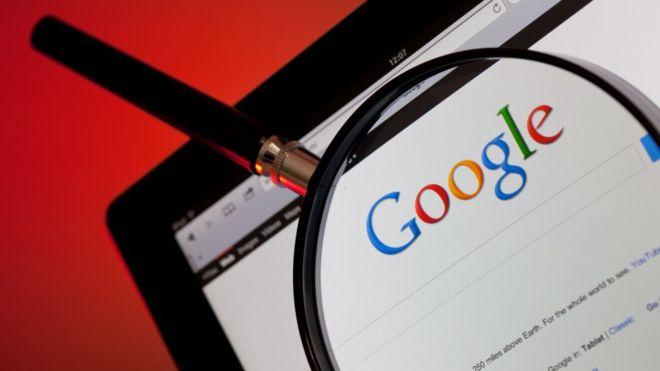 Cada año Google publica las principales tendencias de búsquedas de sus usuarios. (GETTY IMAGES)
