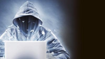 No hay ley contra los ciberataques