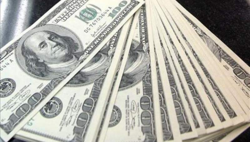 El impago de las pensiones asciende a US$55 millones.