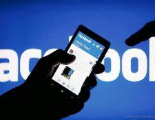 Facebook se une a IBM para mejorar las campañas publicitarias virtuales. (Hemeroteca PL).
