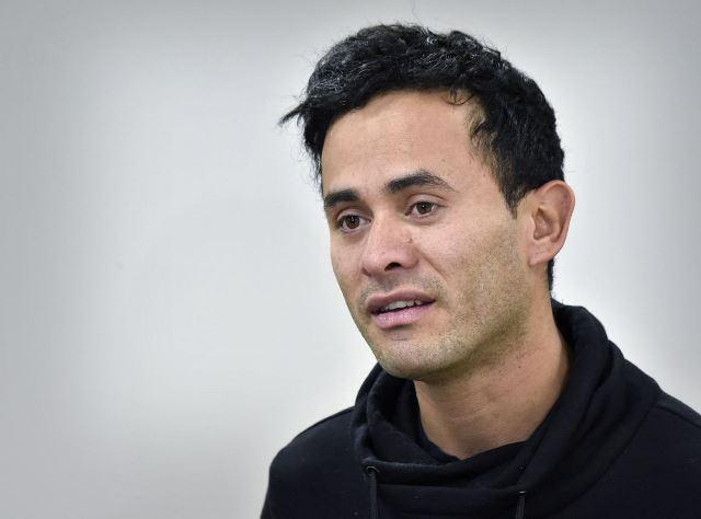 Guatemalteco casi es deportado de EE. UU. por demoras en la correspondencia