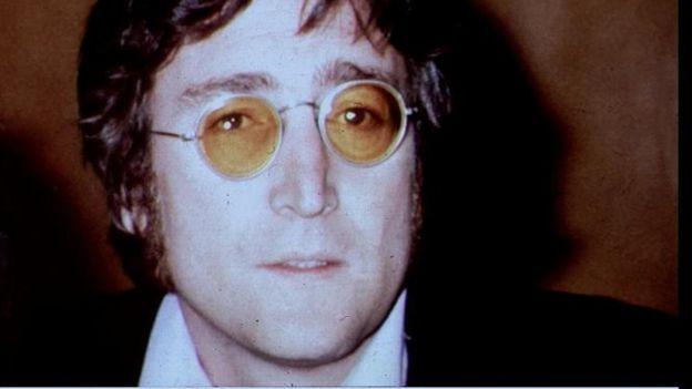 Más de un centenar de especies animales están registradas con nombre que tienen que ver con los Beatles, el más usado es el de Lennon.