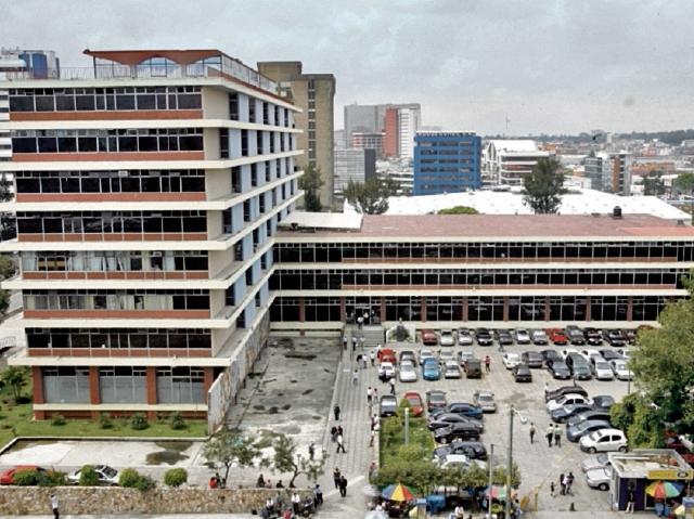 Luego del pago de deudas de algunos patronos se ha reactivado a 71 mil afiliados para cobertura del IGSS.