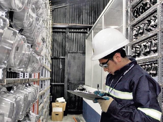 Energuate paga otros Q233.4 millones por adeudo fiscal
