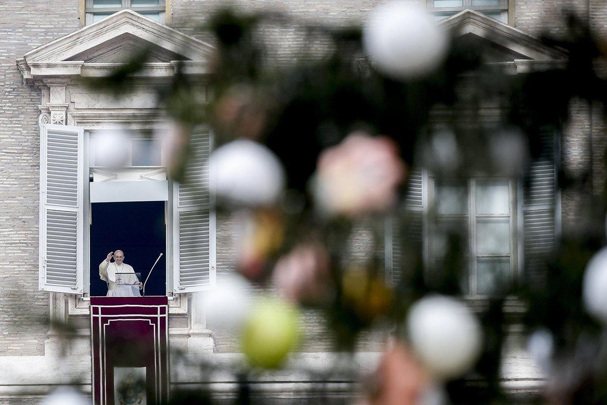 Unos 800 mil argentinos viajarán a Chile durante la visita del papa