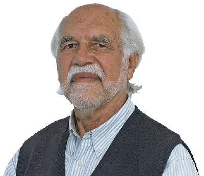 José María Magaña jmmaganajuarez@gmail.com