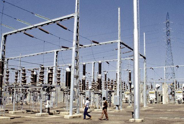 sector eléctrico guatemalteco se ve afectado por falta de pago del subsidio de energía por el Gobierno de El Salvador a distribuidoras en ese país.