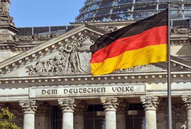 Alemania experimenta un auge comercial como nunca antes. (Foto Prensa Libre: internet)