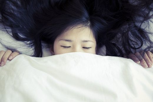 Dormir vale la pena... haz el esfuerzo de descansar (Foto Prensa Libre: GETTY IMAGES).