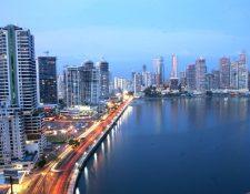 Panama Papers involucra a particulares y firmas en lavado de dinero. (Foto: Pl http://tiempo.hn/)