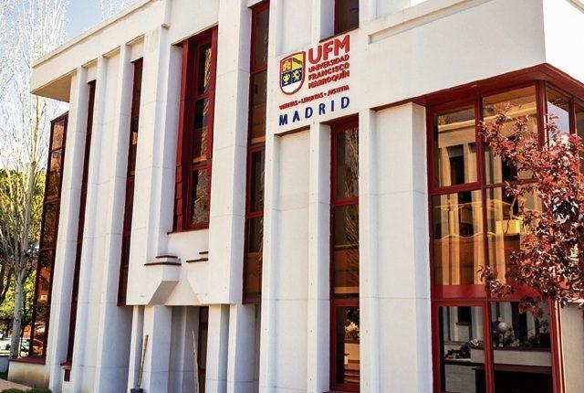 El campus se ubica en la capital española y tiene capacidad para atender a 400 estudiantes. Los guatemaltecos que lo deseen podrán llevar a cabo su traslado sin necesidad de equivalencias u otros trámites.