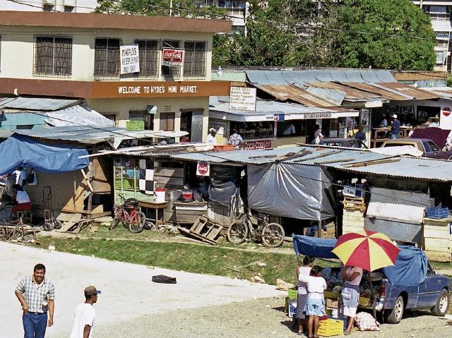 Guatemala y Belice acuerdan desarrollo de turismo sostenible