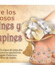 Chapín era un tipo de calzado utilizado por las mujeres en la época de la colonia. (Foto: Hemeroteca PL)