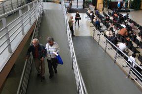 Coronavirus: Qué deben saber los jubilados del IGSS para asegurar sus medicinas