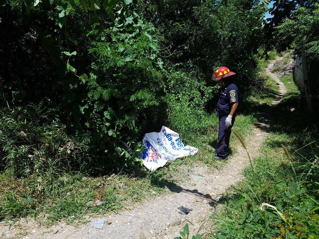 Doble crimen en El Rancho estaría ligado a tráfico de drogas