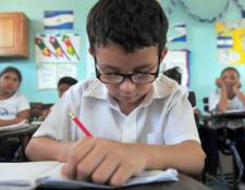 El nivel de la tasa alfabetismo en América Latina no tiene nada que envidiarle al resto del mundo, aunque aún queda mucho por hacer. GETTY IMAGES