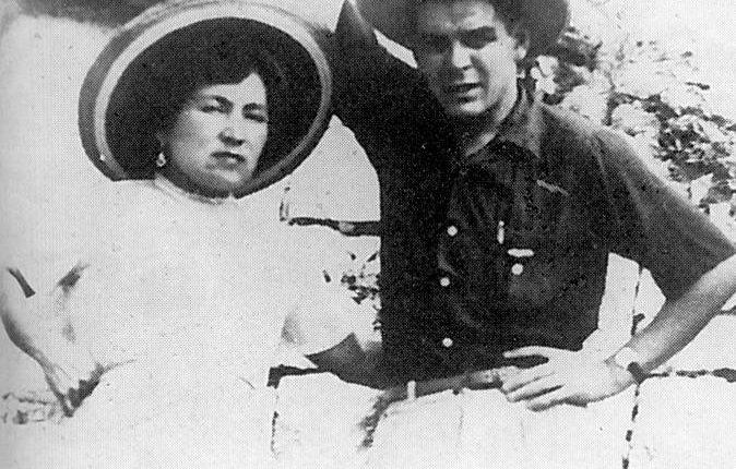 El Che en Guatemala: génesis de una leyenda – Prensa Libre
