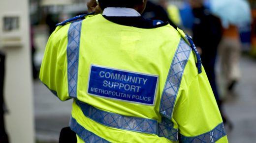 Las autoridades británicas publicaron en 2015 una guía informativa sobre la violencia y el abuso de adolescentes contra sus padres. ISTOCK/GETTY IMAGES