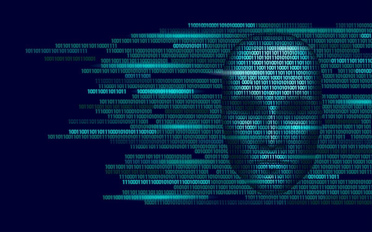 Guatemala inaugura centro de respuesta a incidentes cibernéticos