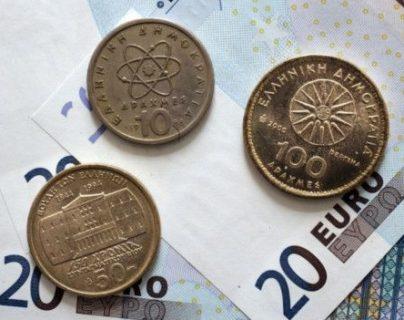 Pese a la austeridad el PIB progresó ligeramente en 2016.(Foto Prena Libre: ichef-1.bbci.co.uk)