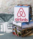 El año pasado recibieron 178 quejas contra Airbnb y otras plataformas, y este año esperan que la cifra aumente un tercio. (Foto Prensa Libre: Shutterstock)