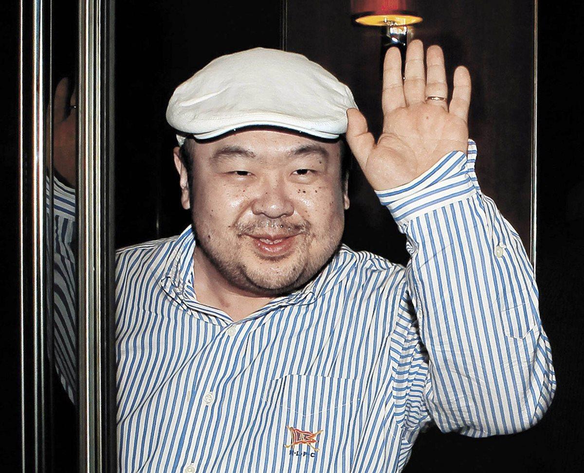 Crisis entre Malasia y Corea del Norte por expulsión de embajador