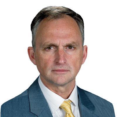 David Engel *