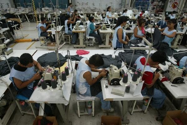 Expertos de la ONU consideran que el salario diferenciado en las circunscripciones no ayuda al desarrollo del país.