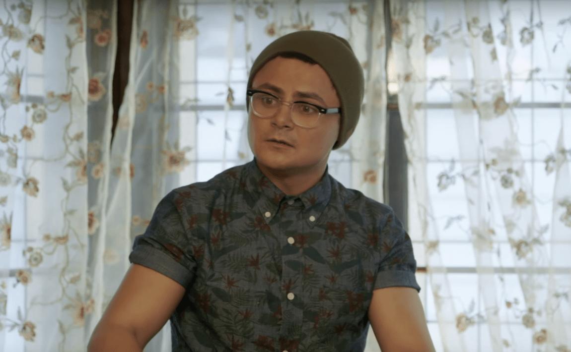Actor guatemalteco Arturo Castro tendrá su propia serie Comedy Central