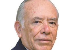 Luis Morales Chúa