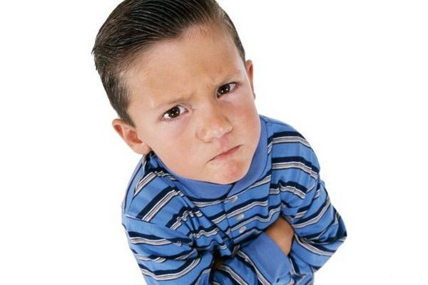 Hay métodos de premios para que el niño cambie su mala conducta