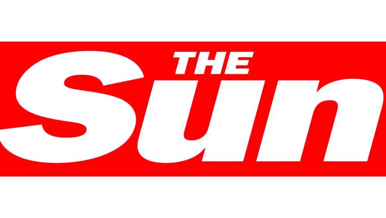 El Liverpool le prohibió la entrada al estadio de Anfield a los periodistas del diario The Sun y también pidió a los jugadores y cuerpo técnico no brindarles entrevistas. (Foto Prensa Libre: Internet)