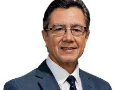 Eduardo Mayora Alvarado www.eduardomayora.com