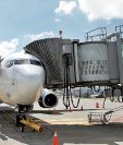Según la Dirección General de Aeronáutica Civil, el retiro de la categoría 1 no afectó el flujo de vuelos comerciales.
