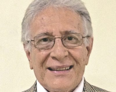 Gustavo Gini*