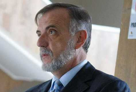 Iván Velásquez Gómez, nuevo jefe de la Cicig. (Foto Prensa Libre: Tomada de El Espectador)